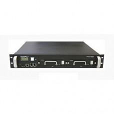 IP АТС AddPac IPNext500