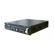 IP АТС AddPac IPNext700