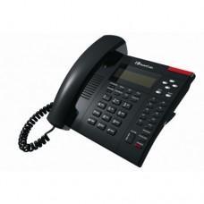 IP телефон AudioCodes IP310HD