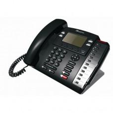 IP телефон AudioCodes IP320HD