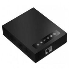 IP телефон Fanvil G100S