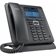 IP телефон Gigaset Maxwell 3 (S30853-H4003-R101)