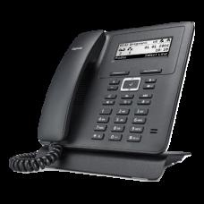 IP телефон Gigaset Maxwell basic (S30853-H4002-R101)