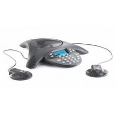 IP телефон Polycom SoundStation IP 4000