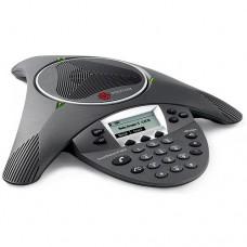 IP телефон Polycom SoundStation IP 6000