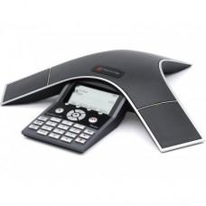 IP телефон Polycom SoundStation IP 7000