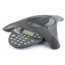 IP телефон Polycom SoundStation2 w/display