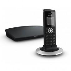 IP телефон Snom M325