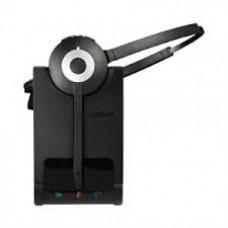Гарнитура Jabra PRO 930 MS, USB (930-25-503-101)