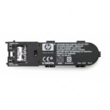 Кабель контроллера HP P400 (417836-B21)