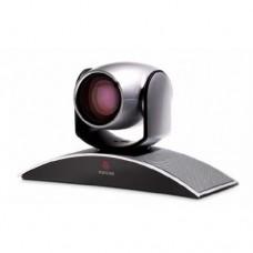 Камера для конференций Polycom EagleEye Camera