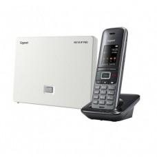 Комплект DECT Gigaset S650 IP PRO