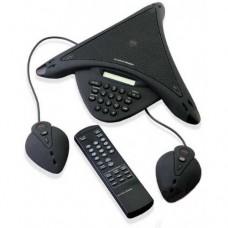 Конференц телефон Polycom SoundStation Premier EX