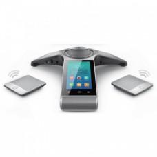 Конференц телефон Yealink CP960+2