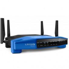 Маршрутизатор Linksys Wi-Fi Router WRT1900ACS-EK