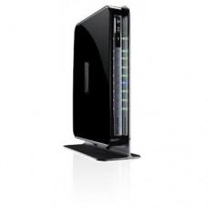 Маршрутизатор Netgear WNDR4300