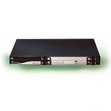 Шлюз Audiocodes Mediant 2000-1E1