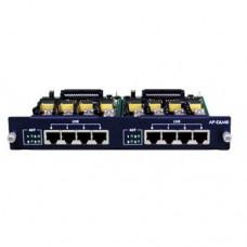 Модуль AddPac AP-FXO4S4
