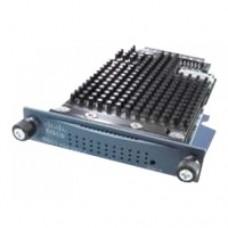 Модуль Cisco ASA-SSC-AIP-5-K9=