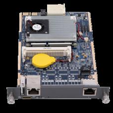 Модуль E1 OpenVox ET2001L
