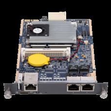 Модуль E1 OpenVox ET2002L