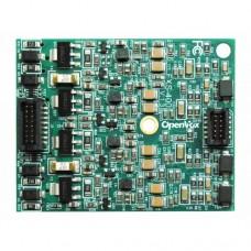 Модуль OpenVox FXS400