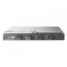 Модуль виртуального подключения HP BLc 4G (409513-B21)