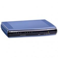IP шлюз AudioCodes MediaPack MP-118/FXS