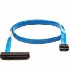 Набор кабелей HP 496029-B21