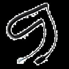 Переходник Fanvil Q3-P