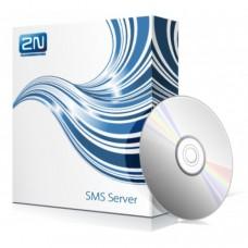 Приложение 2N SMS Server