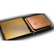 Процессор HP AMD Opteron 2210 1.80GHz (RC403AA)