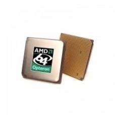 Процессор HP AMD Opteron 2220 2.80GHz (438825-B21)