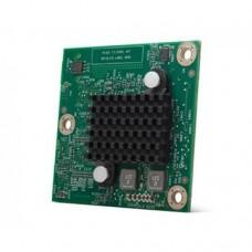 Модуль DSP Cisco PVDM4-32U128