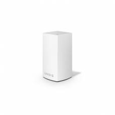 Роутер Linksys VELOP Whole Intelligent Mesh Wi-Fi (VLP0101-EU) 1PK