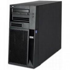 Сервер IBM x3200 M2 QC (834D504)