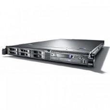 Сервер IBM x3550 M2 4C (7946PFY)