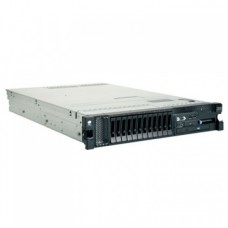 Сервер IBM x3650 M2 4C (7947K5G)
