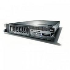 Сервер IBM x3650 M2 4C (7947PGG)
