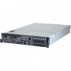 Сервер IBM x3650 QC (7979KQG)