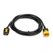 Сетевой шнур APC AP8760