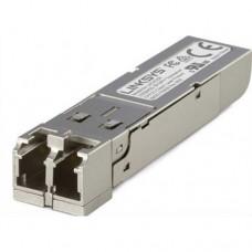 SFP+ модуль Linksys (LACXGSR)