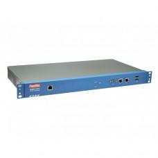 Шлюз E1 OpenVox DGW-1001R (1-E1)