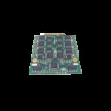 SIM инжектор OpenVox SIMBANK-module
