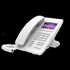 SIP телефон Fanvil H5 (White)