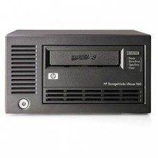 Система хранения данных HP StorageWorks Ultrium 960 (Q1540A)