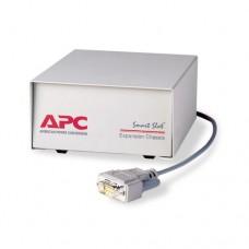 Система управления APC AP9600