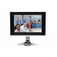 Система видеоконференции Polycom HDX 4000