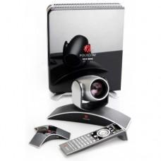 Система видеоконференции Polycom HDX 6000