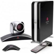 Система видеоконференции Polycom HDX 7000